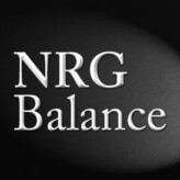 Welcome to NRG Balance
